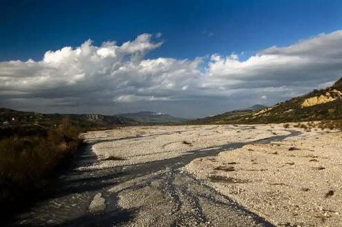 Valle del Sarmento - #Pashket2015