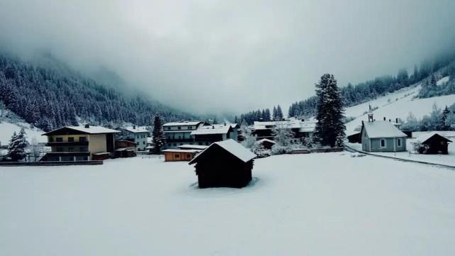 Sankt Leonhard, Austria, Tirolo