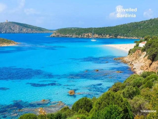 Wonderful Sardinia Presentation(1)