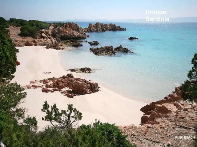 Wonderful Sardinia Presentation(2)