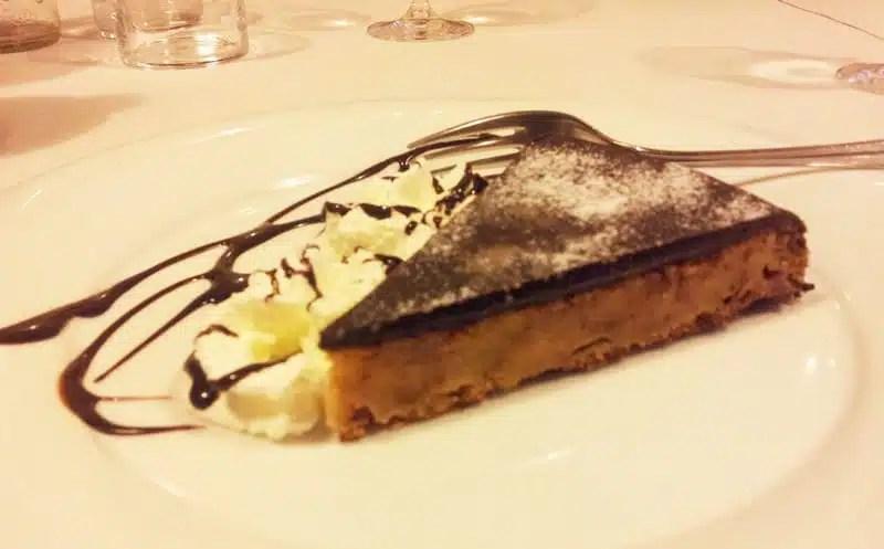 torta-cioccolato-e-pere