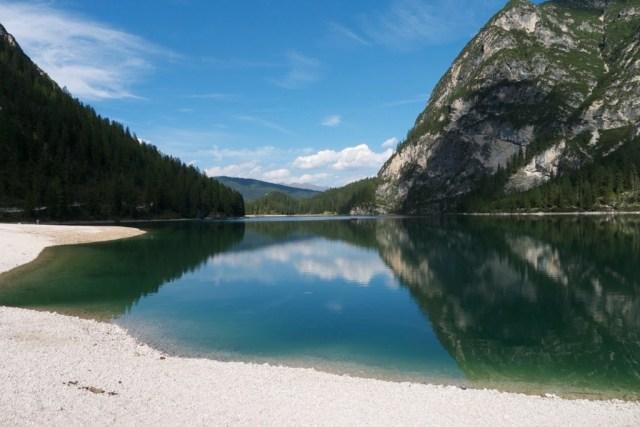 Alto-Adige-Dobbiacco-bambini