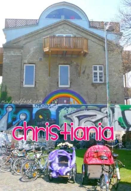 Segreto-felicità-Danesi-Christiania
