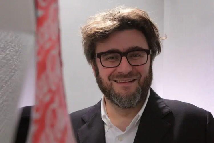 Daniele-Basso-Coke-It-s-Me-#COKEBOTTLE100