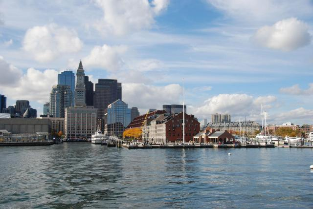 usa_boston_skyline
