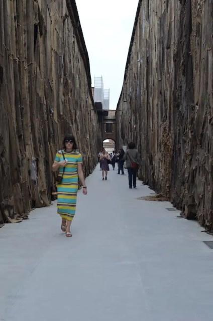 All The Worlds Futures - Biennale di Venezia