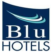 Blu Hotels