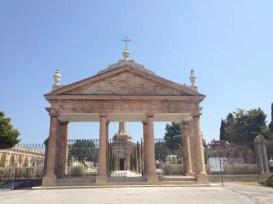 Monterubbiano - Fermano, Marche