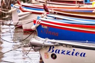 Lazise - Lago di Garda