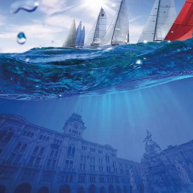 FuoriRegata - Trieste