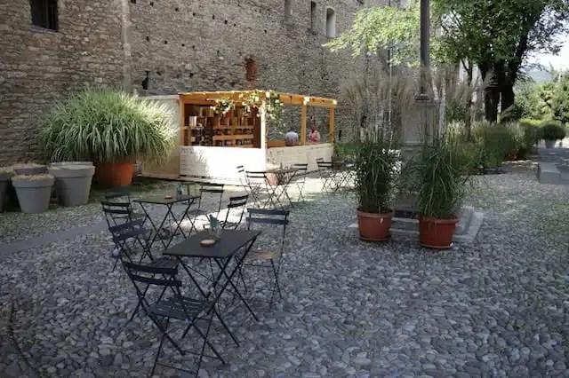 I Maestri del Paesaggio - Bergamo