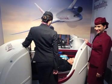 Expo 2015 - Qatar