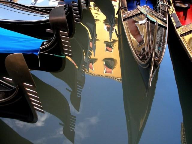 Venezia (foto di EricaAlessia)