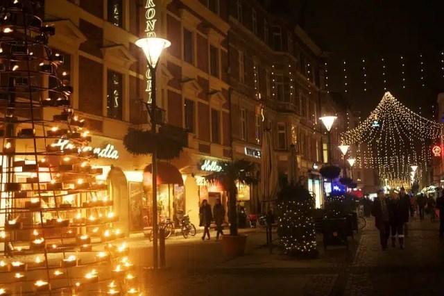 Malmö, Svezia malmo miriam_preis-stortorget_at_christmas-356