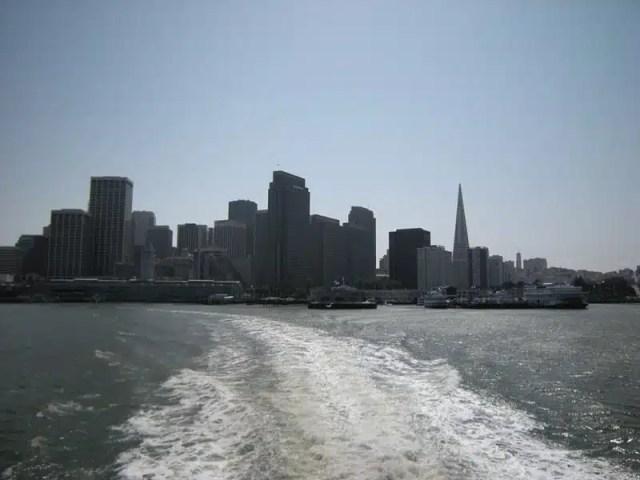 San Francisco - California, USA