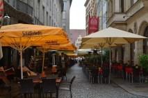 Lipsia, Germania