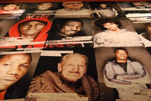 Our Dream - mostra fotografica a Collio (BS), Val Trompia