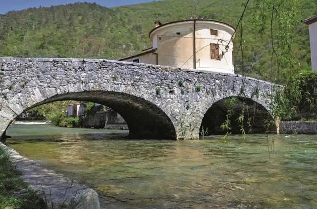 Castello di Tabor - Slovenia