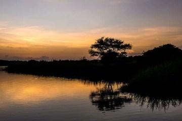 Parco Nazionale Murchinson