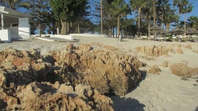 Ayia Napa, Cipro