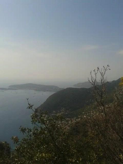 Golfo di Nizza - Costa Azzurra, Francia
