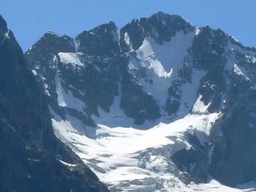 Lombardia: vacanze in montagna