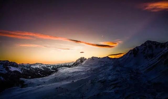 Dolomiti Val di Fassa