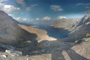 Oman_Panoramas