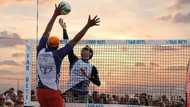 Mizuno-Beach-Volley-Marathon-Night-Edition