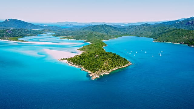 Whitsunday_Australia_Richard Rydge