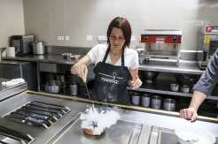 Aula-Gastronomica-Empordà-Photo-Devid-Rotasperti (5)