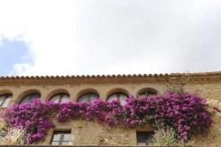 Borgo-medievale-Pals-Photo-Devid-Rotasperti (2)