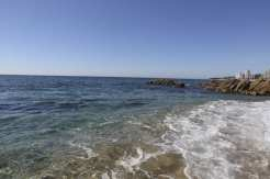 Costa-Brava-Photo-Devid-Rotasperti (2)