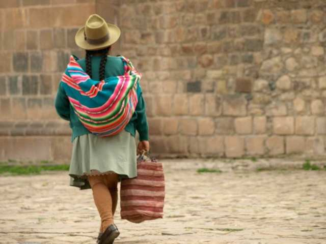 Perù e Bolivia: itinerario e informazioni prima della partenza (foto di Peruresponsabile.it)