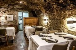Restaurant-La-Placa-Photo-Devid-Rotasperti-Photographer (2)