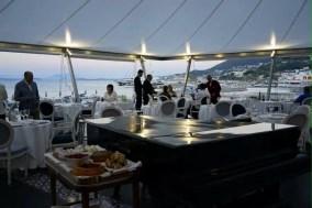 Albergo della Regina Isabella stanza - Ischia