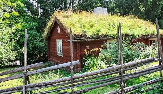 stockholm-2013-198-2
