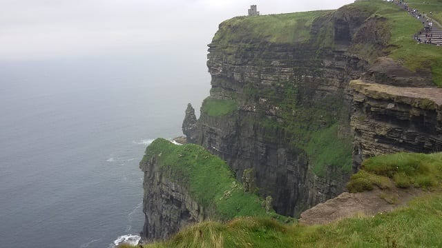 cliff-giannantonio