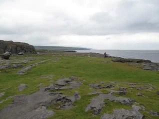 cliff-landscape-giannantonio