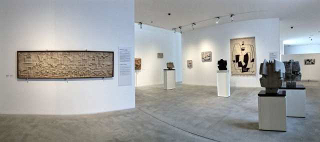 copertina_interno-museo-nivola-orani_frency-motta