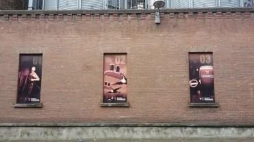 guinness-store-house-giannantonio