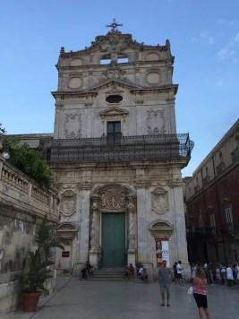 piazza-di-siracusa