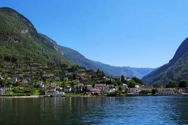 Aurland, Norvegia - Fiordo di Aurland_aapo-haapanen