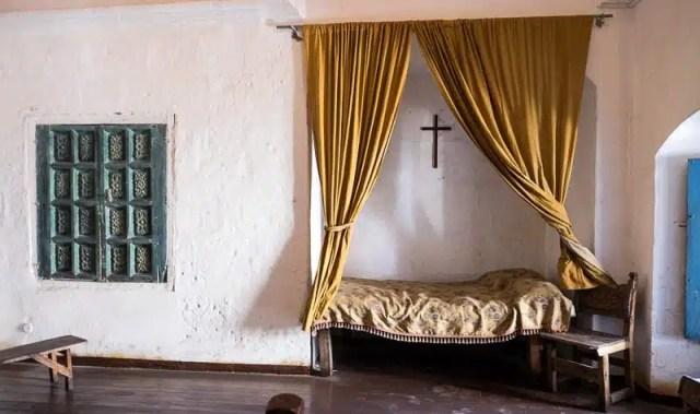 Monastero di Santa Catalina - Arequipa, Perù