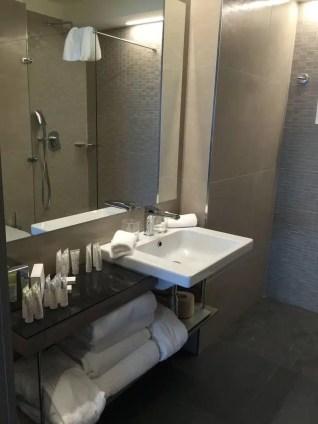 Mind Hotel Slovenija Bagno