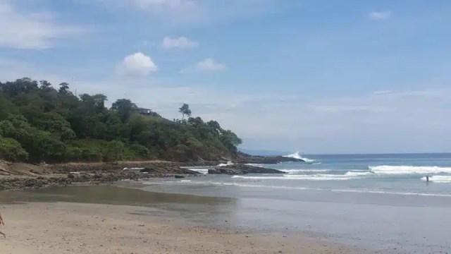 playa-madera