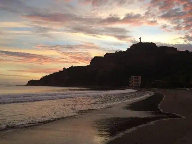 playa-san-juan-del-sur