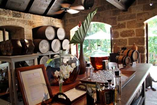 barbados-distilleria-joho