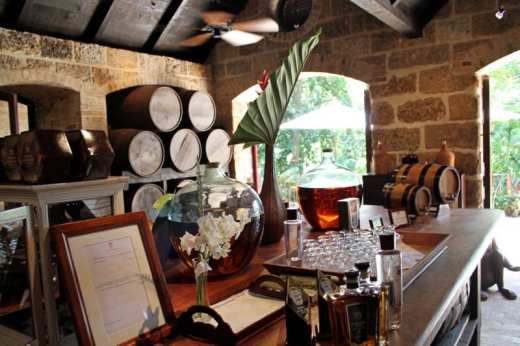 barbados-distilleria-joho
