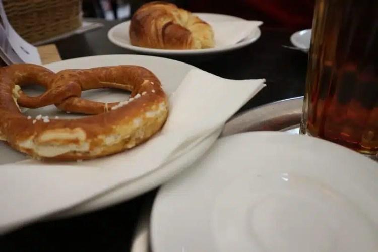 food-berlin